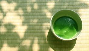 How to Make Matcha with Dr. Andrew Weil,. M.D.